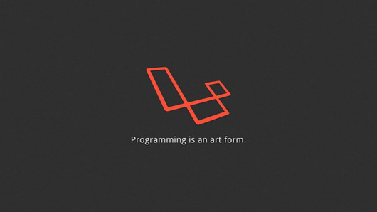 Programming is an art