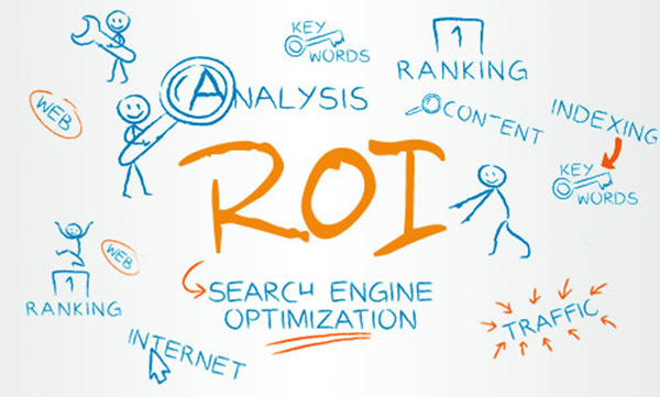 Promote your Products worldwide for Maximum ROI