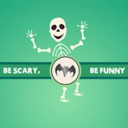 All About Halloween 2014 – Wallpapers, Designs, Illustrations and Icons