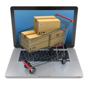 Get More Sales Using Your Abandoned Cart Emails by Following These Tips