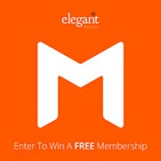 Giveaway: Win 2 Developer subscriptions of Monarch Social Sharing Plugin