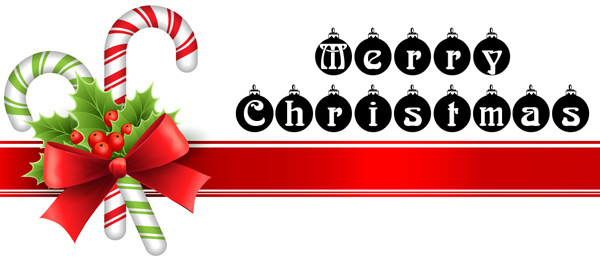 Designer Christbaumkugeln.Free Christmas Fonts For Web And Graphic Designs