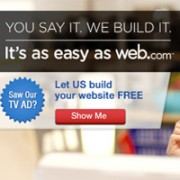 Making Your Mark on the Web