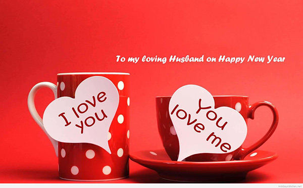Happy new year love wallpaper 2015 hd for husbands