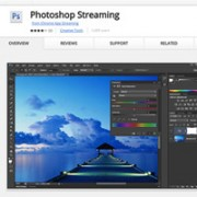 Chrome will be Equip Photoshop Soon - Designer News