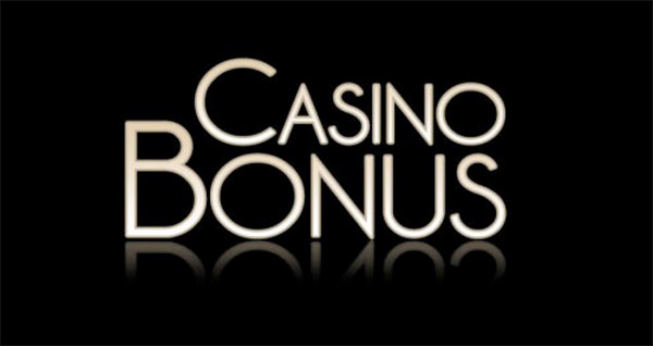 How to Find and Claim the Best Casino Bonuses