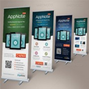 Inspiring Signage Templates with Print Ready files