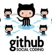 The Ultimate Github Features for Web Developers