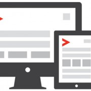 Getting to Know How You Can Create Responsive Images Using CSS
