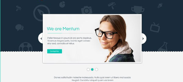 http://www.graphberry.com/item/mentum-single-page-template
