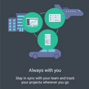 Wrike: Easy Remote Collaboration For Assigning and Tracking Projects