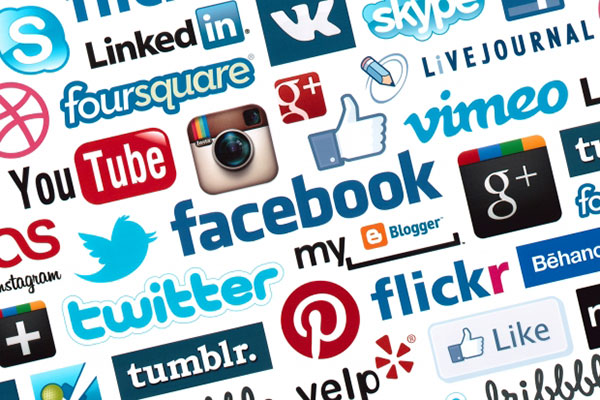 Why we need, Social Media Privacy Settings