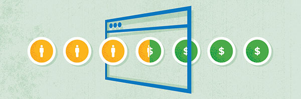 get started with conversion rate optimization