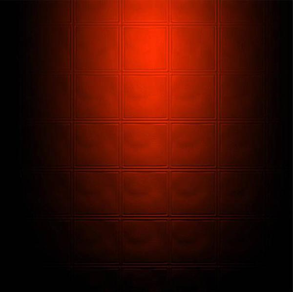 Vector dark red background.