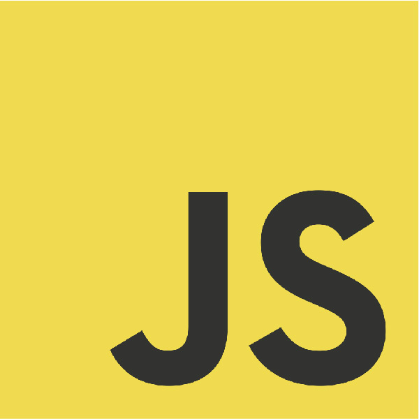 The What, How and Why Of Single Var Pattern in JavaScript?