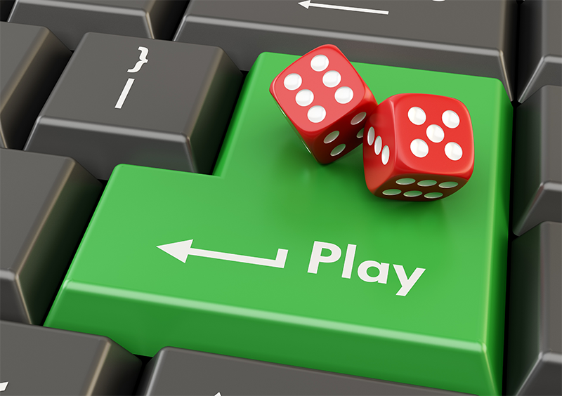 Why Designers prefer to Play Online Games for Learning
