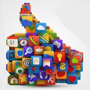A List on Best Mobile Application Testing Tools