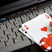 At Online Casinos you can Play all slots for Fun!