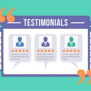 How to Effectively Use Testimonials on Your Website