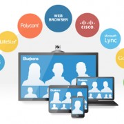 Tapping Into a Younger Workforce with Video Conferencing
