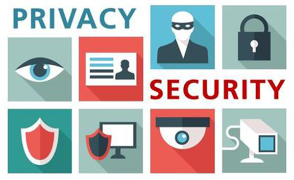 Simple Online Security Tips to Follow