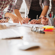 3 Reasons Why Improved Communication Leads to Enhanced Creativity