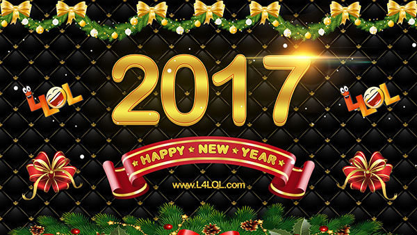 2017-christmas-and-new-year-2017