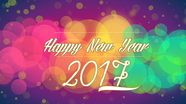 Happy-New-Year-2017-Wishes-for-Best-Friends-1024x576