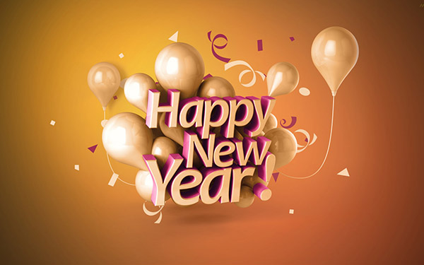 happy-new-year-2017-images-3d