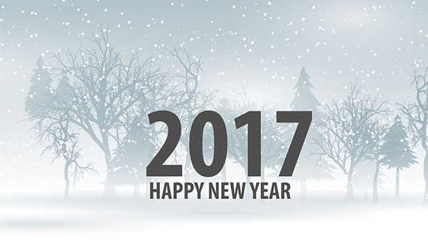 Happy-New-year-snow-image-wallpaer