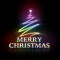 merry-christmas-1080p-hd-wallpapers