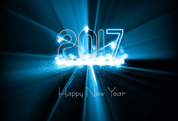 new-year-2017-wallpapers-pictures