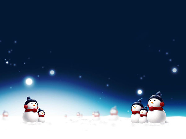 animated-christmas-hd-wallpapers-cool-desktop-backgrounds-widescreen