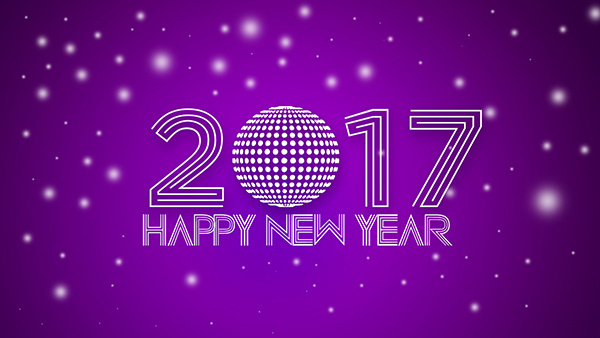 happy-new-year-2017-quotes-for-facebook-images