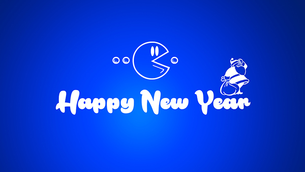 happy-new-year-2017-wallpapers