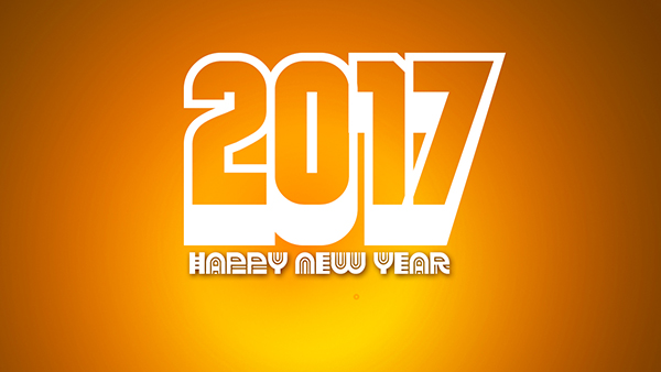 happy-new-year-2017-wishes-images