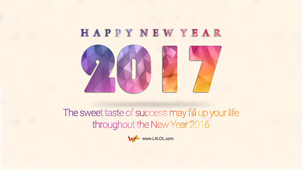 happy-new-year-hd-picture