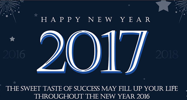happy-new-year-pictures-download