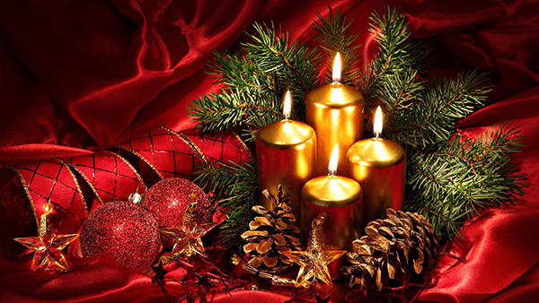 incredible-xmas-christmas-wallpaper-hq-hd-wishes-backgrounds
