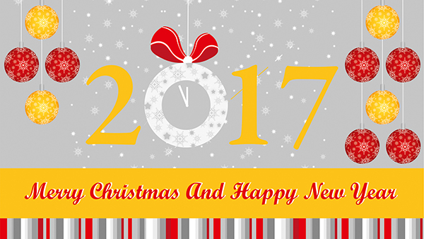 pictures-of-happy-new-year-20175