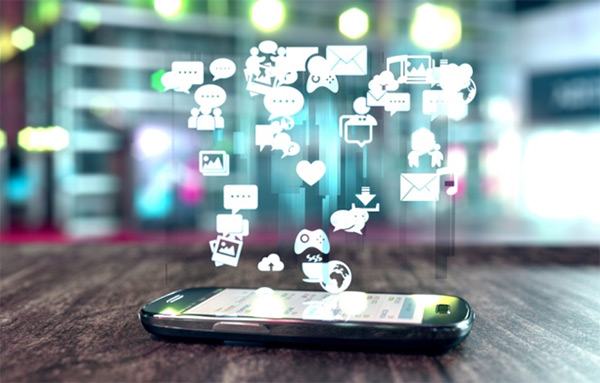 Best Free Software Programs for Developing Mobile Apps