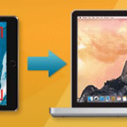 How to Record Videos from an iPad Screen Using Movavi Screen Capture Studio for Mac