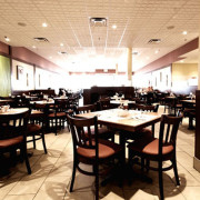 What You Should Know About Buying a Franchise Restaurant