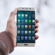 Mobile Applications Can Solidify And Expand Your Brand