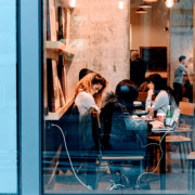 The Key Aspects of Marketing to Millennials