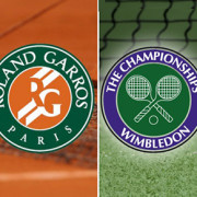 Your Complete Grand Slam Tennis Betting Guide: Tips for Success