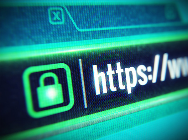 Switching from HTTP to HTTPS - How-To