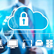 5 Ways to Secure Your Company's Cloud