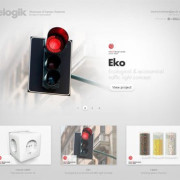 The Dos and Don'ts of using Audio in Web Design