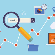 Why you need to know about Search Engine Optimisation